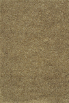 Oriental Weavers Loft 520Y4 Brown/Light Neutral Closeout Area Rug