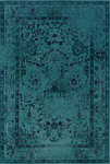 Oriental Weavers Revival 550H2 Closeout Area Rug