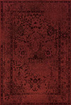 Oriental Weavers Revival 550R2 Closeout Area Rug