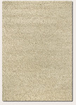 Couristan Lagash 5517/5072 Lagash Natural Closeout Area Rug - Spring 2017