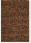 Couristan Lagash 5518/5075 Lagash Copper/Rust Closeout Area Rug - Spring 2017
