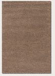 Couristan Lagash 5519/5074 Lagash Chocolate/Camel Closeout Area Rug - Spring 2017