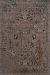 Oriental Weavers Revival 551Q2 Closeout Area Rug