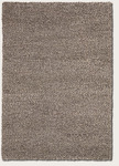 Couristan Lagash 5520/5076 Lagash Woodchip Closeout Area Rug - Spring 2017