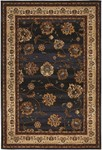 American Rug Craftsmen Georgetown 58900-58056 Orient Express Closeout Area Rug