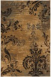 American Rug Craftsmen Georgetown 58900-58061 Imperial Palace Closeout Area Rug