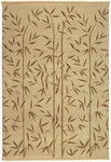 American Rug Craftsmen Georgetown 59000-58069 Myesha Closeout Area Rug