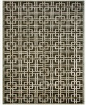 Feizy Dim Sum 6072F Bonsai Closeout Area Rug