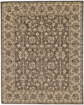 Feizy Eaton 8398F Beige Area Rug