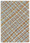 Feizy St. Germaine 8385F Haute Area Rug