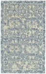 Feizy Dylan 8597F River Closeout Area Rug