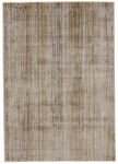 Feizy Cannes 3687F Sand Area Rug