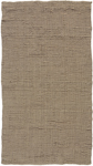 Feizy Manna 0735F Beige Closeout Area Rug