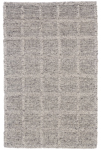 Feizy Berkeley 0739F Natural/Gray Area Rug