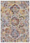 Feizy Emerson 3542F CREAM/YELLOW Area Rug
