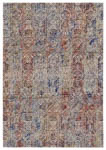 Feizy Emerson 3543F MULTI Closeout Area Rug