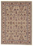 Feizy Hammond 3507F CREAM Closeout Area Rug