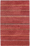 Couristan Oasis 6840/0404 Rainbow Dusty Rose Closeout Area Rug