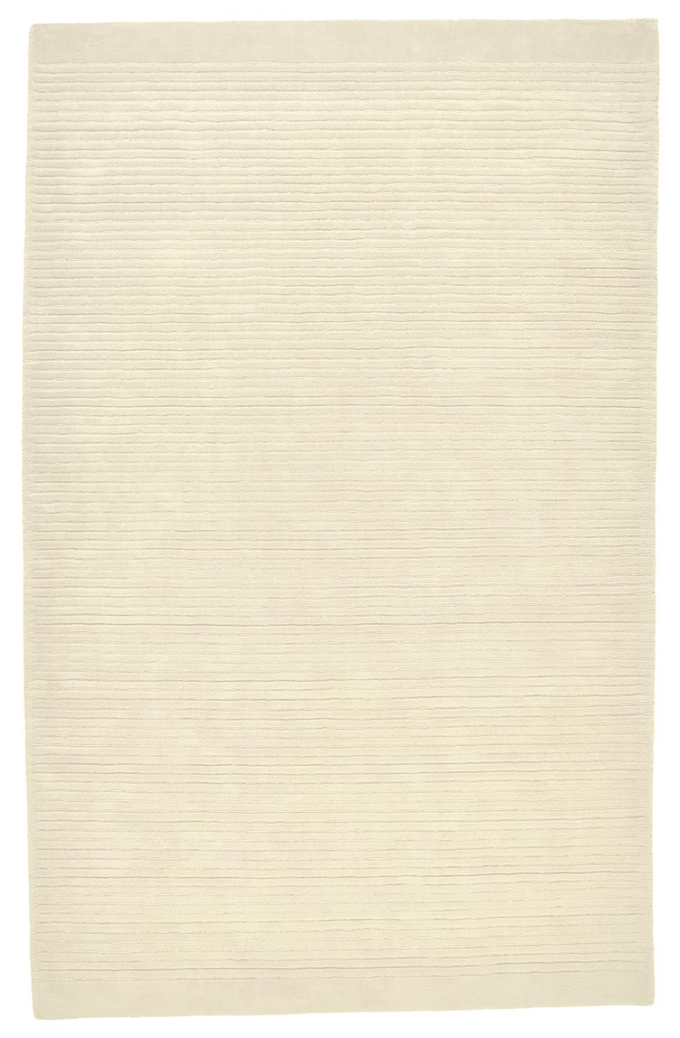 Feizy Wardon 8688F BEIGE Closeout Area Rug