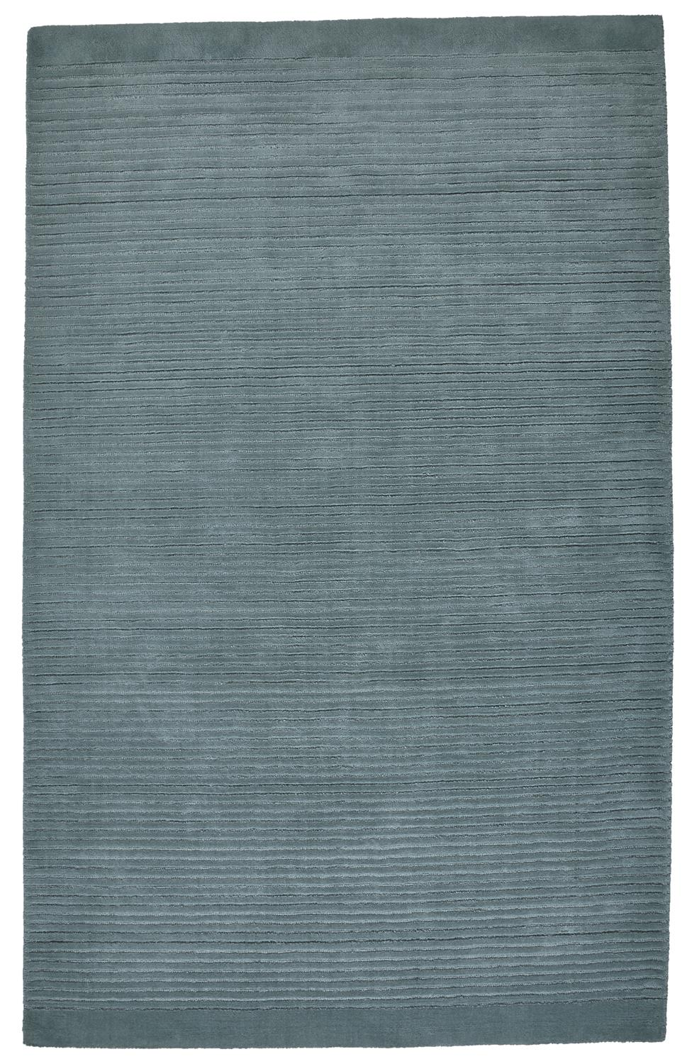 Feizy Wardon 8688F GRAYBLUE Closeout Area Rug