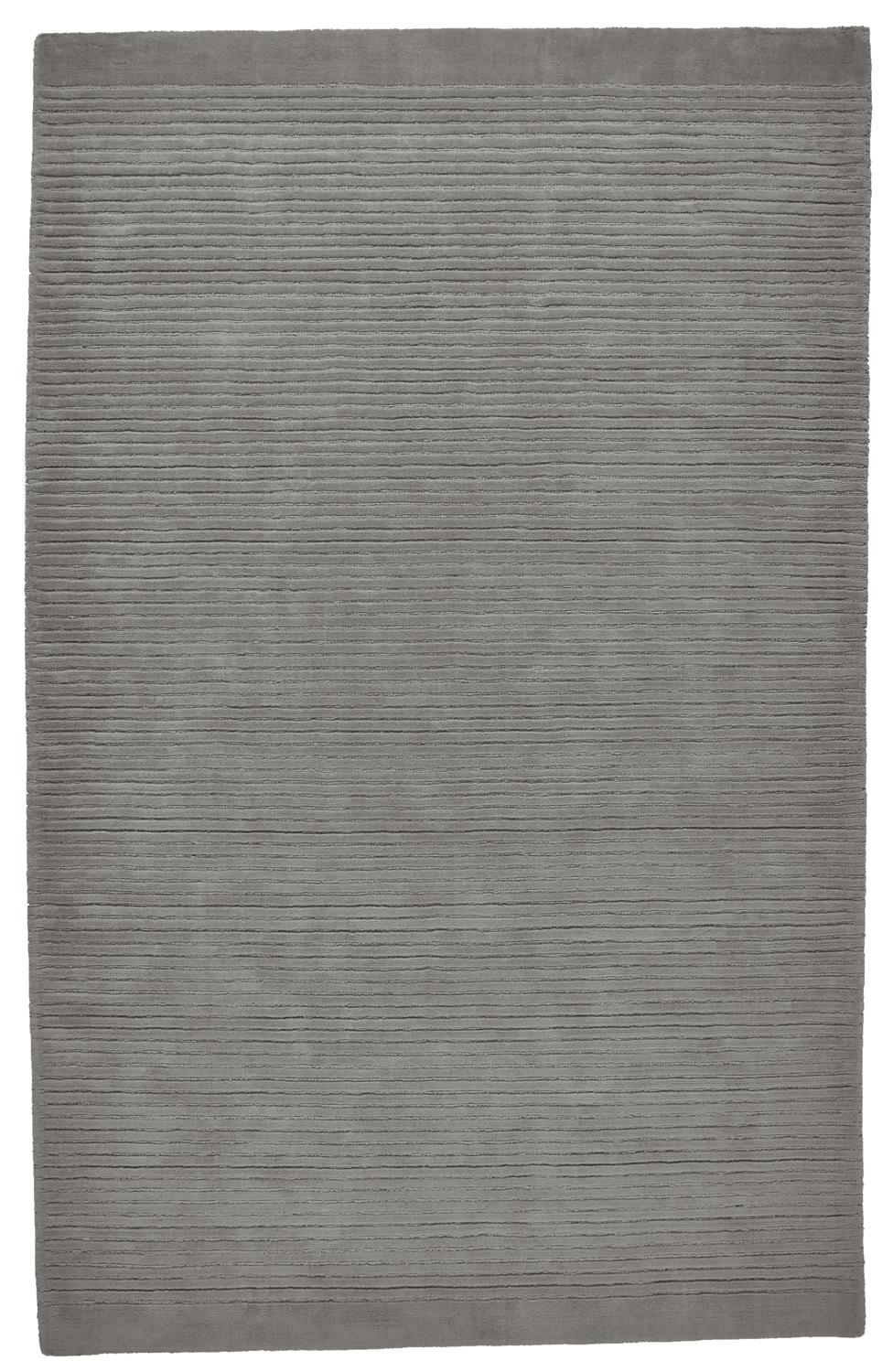 Feizy Wardon 8688F GRAY Closeout Area Rug