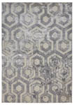 Feizy Micah 3046F BEIGE/GRAY Area Rug