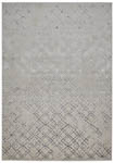 Feizy Micah 3047F BEIGE/SILVER Area Rug