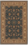 Karastan Original Karastan 700-727 Eastport Closeout Area Rug