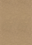 United Weavers Aria 701 90026 Brushstrokes Beige Area Rug
