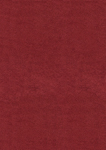 United Weavers Aria 701 90036 Brushstrokes Crimson Area Rug
