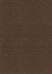 United Weavers Aria 701 90050 Brushstrokes Brown Area Rug