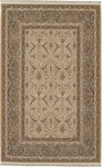 Mahad Cambridge 701 Whitehall Closeout Area Rug