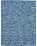 Feizy Cora 8441F Azure Area Rug