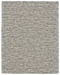 Feizy Cora 8441F Gray Area Rug