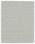 Feizy Cora 8441F Mist Area Rug
