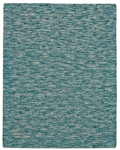 Feizy Cora 8441F Teal Area Rug