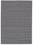 Feizy Melina 3398F Sterling/White Area Rug