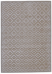 Feizy Melina 3399F Birch/Taupe Area Rug