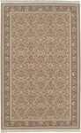 Mahad Cambridge 715 Westbury Closeout Area Rug