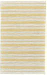 Feizy Duprine 0560F Gold Area Rug