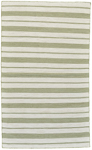 Feizy Duprine 0560F Green Area Rug