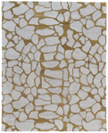 Feizy Haute Trends JB 8490F Chroma/Crackle Closeout Area Rug