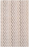 Rug Market Geometrique 72500 Shelby Natural/Multi Area Rug