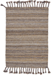 Feizy Brady 0736F Natural Closeout Area Rug