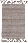 Feizy Brady 0736F Sand Closeout Area Rug