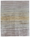 Feizy Milan 6488F Pastel Area Rug