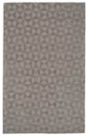 Feizy Fairview 8681F COOL/GRAY Area Rug