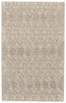 Feizy Enzo 8735F IVORY/TAUPE Area Rug