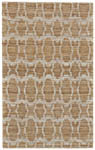 Feizy Lilliana 0764F GOLD Closeout Area Rug