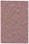 Feizy Mattison 3825F MULTI Closeout Area Rug